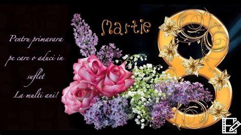 We would like to show you a description here but the site won't allow us. Urari De 8 Martie Pentru Femei - Smilingundermy--Masquerade
