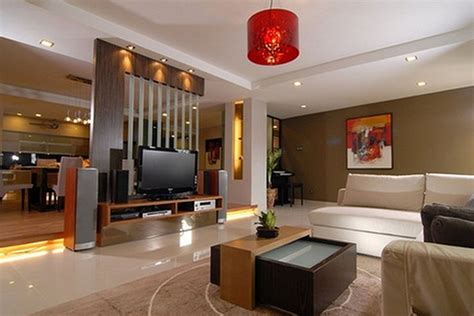 Inside Outside Living Room Ideas by 60 Top Modern And Minimalist Living Rooms For Your