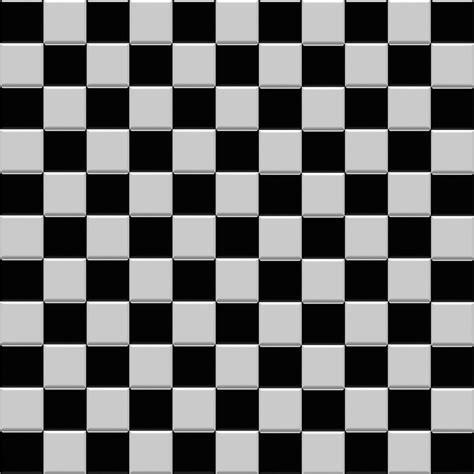 Creative Kitchen Ideas - black and white floor tile black white tile bathroom home depot black and white tile design in