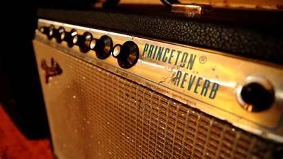 Amp Guitar Fender Amps Studio Wallpapersafari Wallpapers
