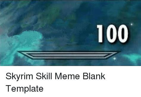 anaconda meme  meme