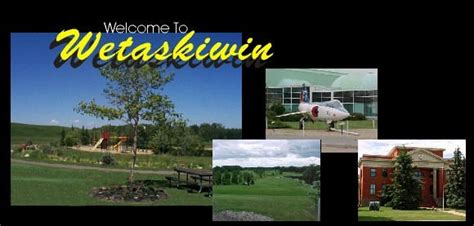 Residential Cabinets by Wetaskiwin Business Directory Wetaskiwin Alberta Canada