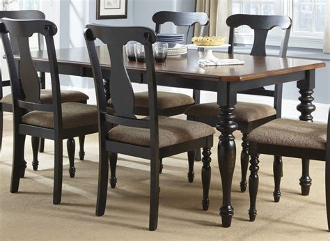 table ls for less best dining room tables near tempe az phoenix furniture