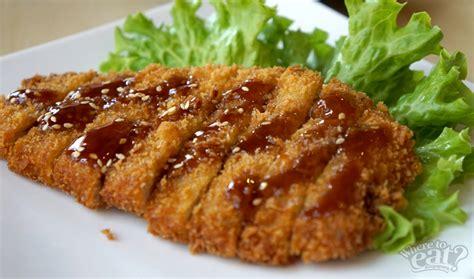 shinkei japanese restaurant  japanese buffet  puts