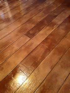 epoxy flooring knoxville tn epoxy flooring knoxville oak ridge tn