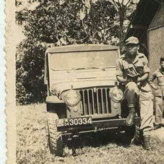 jeep willys indonesia home facebook