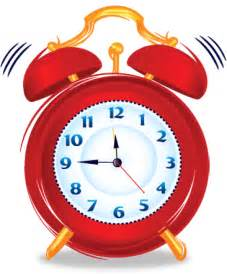 Animated Clock Clip Art Free