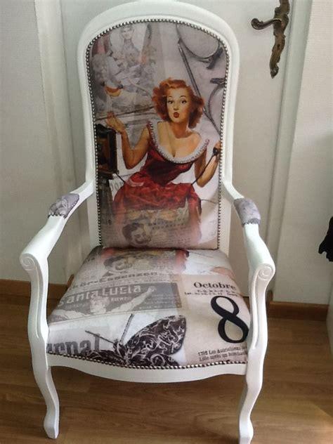capitonner un canapé comment capitonner un fauteuil 28 images fauteuil