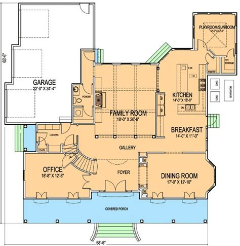 new orleans style house plans photo gallery new orleans house plan