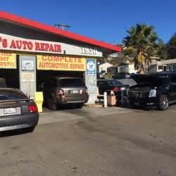 joes auto repair  reviews auto repair