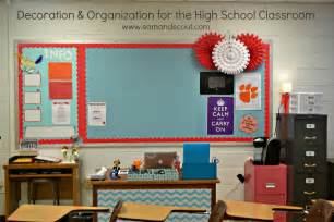creative classroom decorating ideas for middle school driverlayer search engine