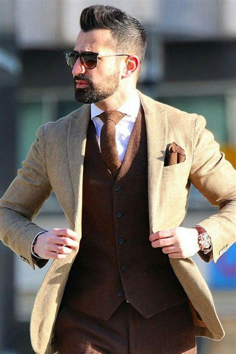 edgy ways  dress    style icon   mens