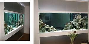 Aquarium Als Raumteiler : raumteiler f r wohnzimmer inspiration ~ Michelbontemps.com Haus und Dekorationen