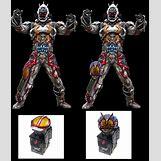 Kamen Rider Faiz Phone | 1074 x 1256 png 674kB