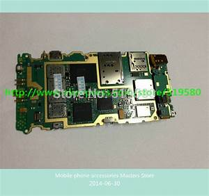 Compare Prices On Nokia N8 Motherboard