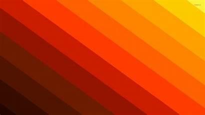 Diagonal Stripes Wallpapers