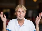Matti Nykänen Biography - Childhood, Life Achievements ...