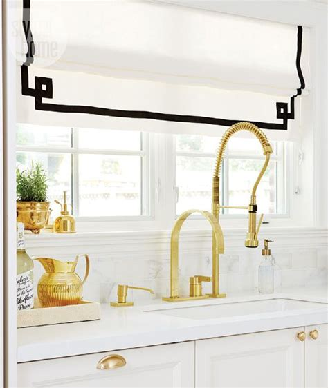 kitchen sink attack 71 best beautiful sinks images on bathroom 2568