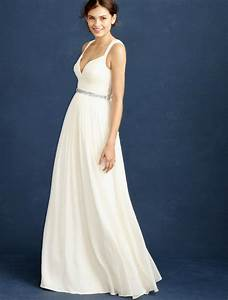 J Crew Wedding Dresses Nyc High Cut Wedding Dresses