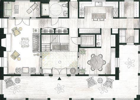 interior floor plans best for interior design newsonair org