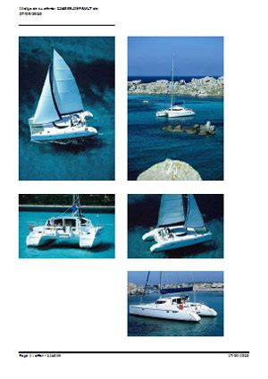 Yacht Quotes by Quotes About Yacht Quotationof