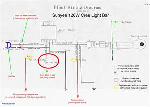 Find Out Here Led Fluorescent Tube Replacement Wiring
