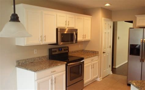 Kempsville Cabinets Fernandina Fl by Home Remodeling By Otto S Custom Woodworking Fernandina