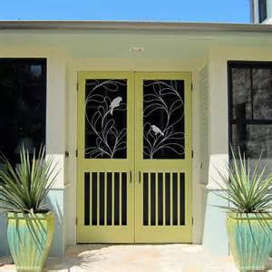 new ideas for front door colors and designs hgtv