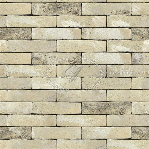 Wall Cladding Stone Texture Seamless 07816
