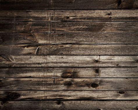barn wood old barn wood google search textures pinterest old barn wood barns and old barns