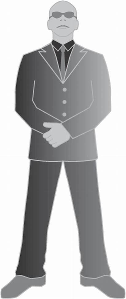 Gifs Animated Bodyguard Bodyguards Guard Guards Debugging