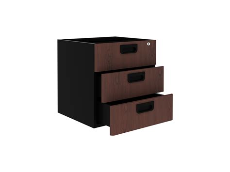 Hanging Drawer MPH03  Office Furniture by Expo