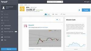 Ethereum Real Time Chart 7 Bitcoin Exchanges To Buy Sell Invest And Make Money