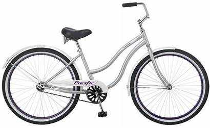 Cruiser Oceanside Pacific Bicycle Inch Bicycles Durable