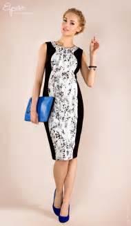 robe pour mariage femme enceinte robe de soiree chic pour femme enceinte best dress