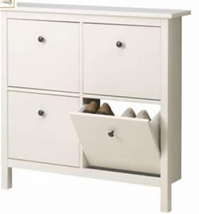 Armoire Chaussures Ikea : armoire chaussures stall ~ Teatrodelosmanantiales.com Idées de Décoration