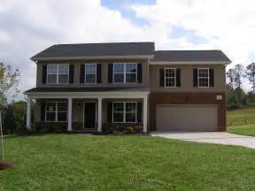 Exterior House Paint Colors with Brick