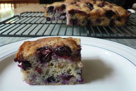 Jul 21, 2014 · i love this blueberry cheesecake recipe. Low Fat Blueberry Dessert Recipes