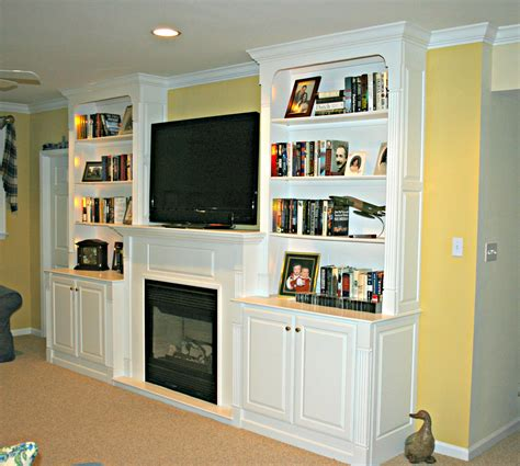 kitchen cabinets installed photo gallery of projects by deacon home enhancement 3037