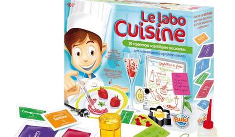 jeux imitation pour noel dinette jeu de cuisine jouet docteur bricoleur enfant