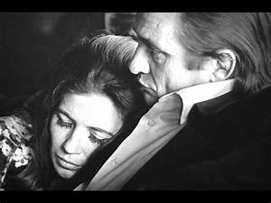 View Images Johnny Cash And June Carter It Ain T Me Babe