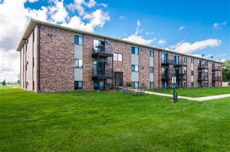 greenfield apartments grand forks  apartment finder