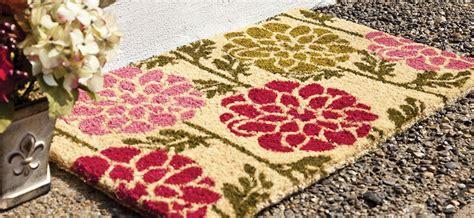 doormats nz tips for finding the doormats doormats