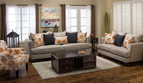 michael nicholas designs sofa wwwstkittsvillacom