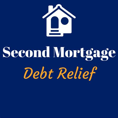 Debt Relief Services In San Diego, Ca  Gamez Law Firm. Questions About Sexual Harassment. Secret Windows Stephen King Sec Regulation D. Title Loans Jacksonville Fl Pal Dvd Format. Electrical Group Training Current Crude Price. Healthcare Compliance Resources. Anderson Pest Control Reviews. Solar Panel Installation Training Los Angeles. Easy Payday Loan Lenders Car Painting Calgary