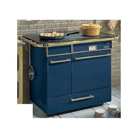 cuisinière bois godin cuisini 232 re 224 bois bouilleur godin ch 226 telaine achetez