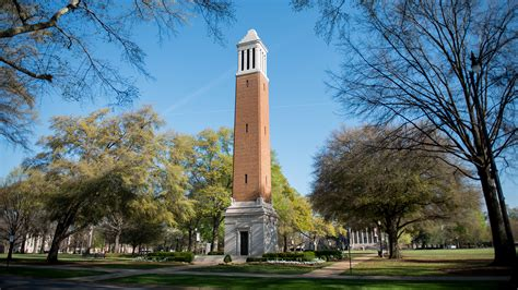 Admissions  Socialworkuaedu  The University Of Alabama. Private Investigator Training Virginia. Scope Management Software Hair Removal Miami. Wilmington Computer Repair What Is Oauth 2 0. Phd Programs In Education Online. What Is Social Listening Auto Loan Insurance. Becoming A Veterinary Technician. Garfinkel Immigration Law Firm. Los Angeles Self Storage Downtown