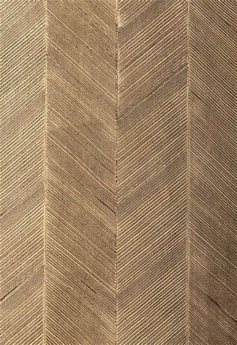 designer fabrics  wallpapers carpet rugs