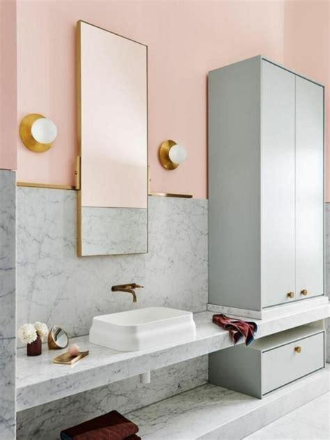 Modern Bathroom Trends by 6 Ideas For The Modern Bathroom 2020 Home Decors Ideas 2020