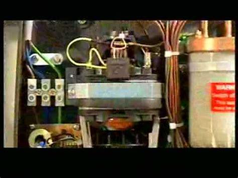 alpha water heater youtube